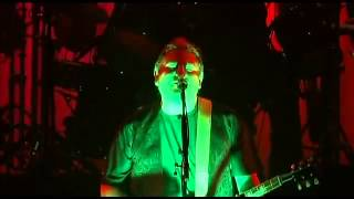 Watch Greg Lake The Court Of The Crimson King video