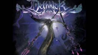 Watch Dethklok The Water Godmurmaider Ii video