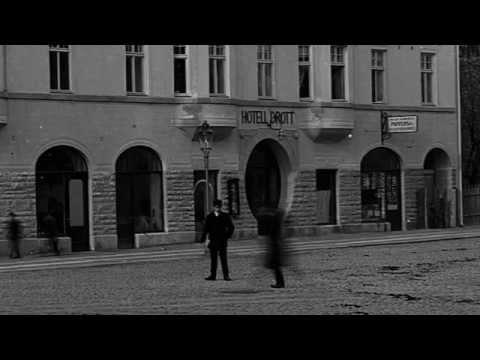 Karlstad 1900