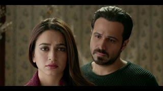 YAAD HAI NA Song   Raaz Reboot   Emraan Hashmi, Kriti Kharbanda, Gaurav Arora   Review