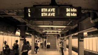 Take The L Train (To 8Th Avenue)