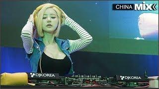 DJ SODA REMIX- 最佳混音歌曲2019年 - 最强重低音