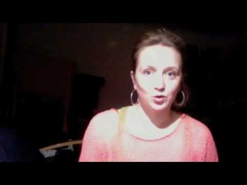 Mathematics || Spoken Word by Hollie McNish