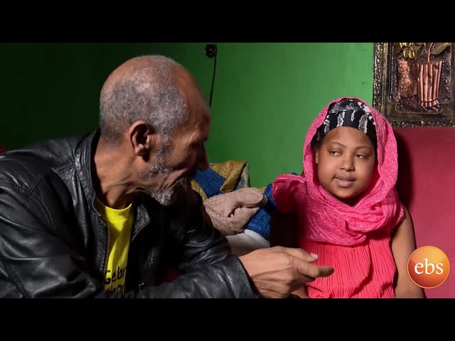 New Life On EBS | Interview With Kidney Patient