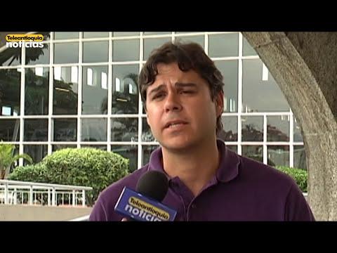 Las autoridades investigan causas del accidente en la mina El Platanal de Buriticá
