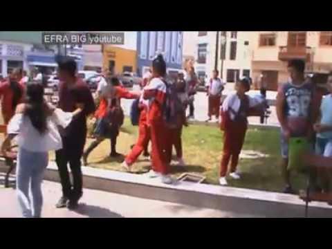 Infidelidades TRUJILLO - Plazuela el Recreo