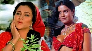 Download Controversial Indian Films Over The Years - PART 2 3Gp Mp4