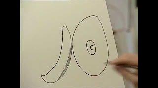 Mr. Bean Staffel 01 Folge 11 Zurück zur Schule, Mr. Bean | Deutsche Serien