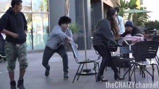 Very, very funny clips