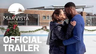 Holiday Heist - Official Trailer - MarVista Entertainment