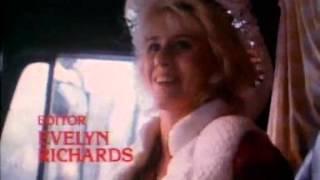 Bambi Woods in Debbie Does Dallas Part II