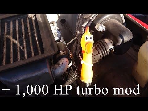 super blowoff shrilling chicken