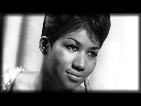 Aretha Franklin - Until You Come Back