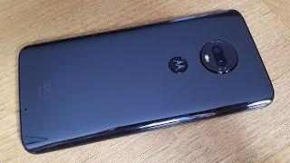 Best Motorola Phone 2019 - Fliptroniks.com