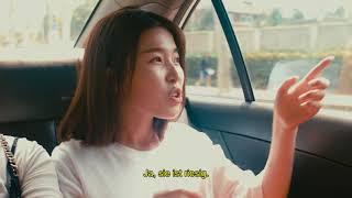 """Film über junge Nordkoreaner: Wie die """"Jangmadang Generation"""" ums Überleben kämpft"""