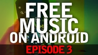 EP: 3 - TUTORIAL_ Fastest Way to Download Music to Your Android Phone! In Seconds! Best Apps!