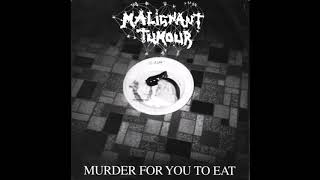 Malignant Tumour - Fuck The NATO !