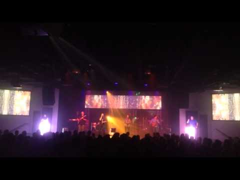 Easter at LCBC 2014