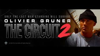 Circuit 2 - Full Movie | Olivier Gruner, Lorenzo Lamas, Jalal Merhi, Gail Harris, Mike Blanks