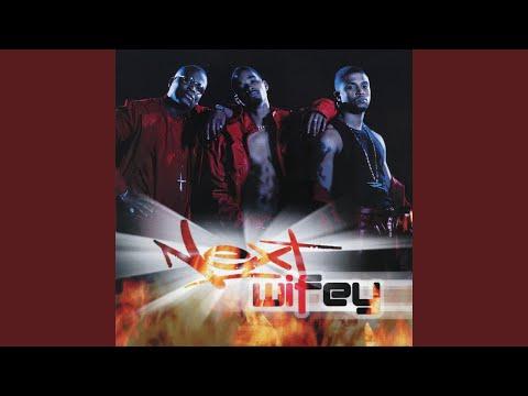 Wifey (Radio Mix)