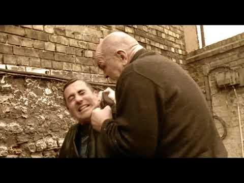 Гарри Топор и Барри - Креститель   Карты, деньги, два ствола (Гоблин)