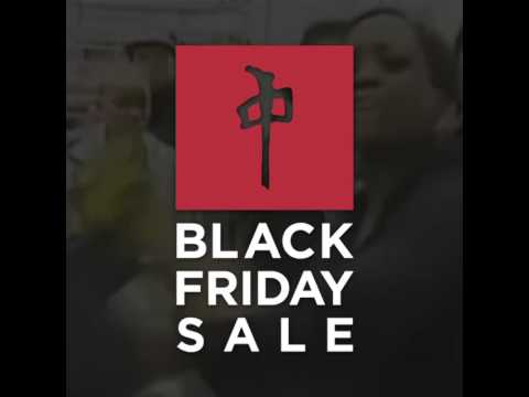 RDS Black Friday Sale