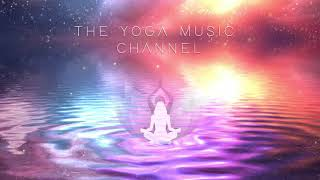 The Yoga Music Channel - Heart Knowledge