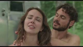 COUPLES VACATION Official Trailer 2018