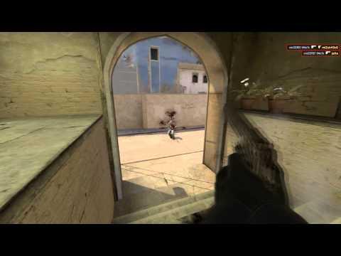 tMs1k pistol king !
