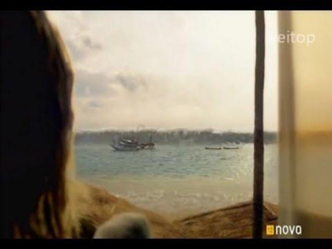 "Tsunami ""mas alla de la tragedia"", Pelicula completa (nova-España)"