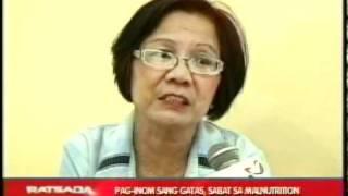LSG ILOILO GMA RATSADA NEWS-Feb. 3, 2011