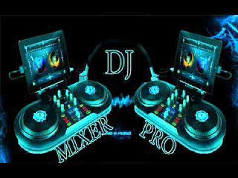 Vdj Katrok Pro Duction Bang Jono Remix