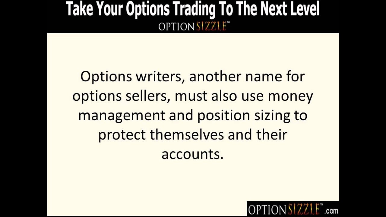 Selling stock options and taxes