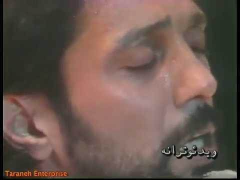 Dariush - Mosabeb داریوش، مسبب
