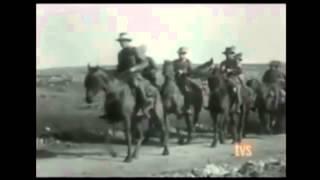 Le cheval durant la Grande Guerre 14-18