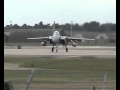 Youtube replay - RAF Lakenheath single F 15 takeoff ...