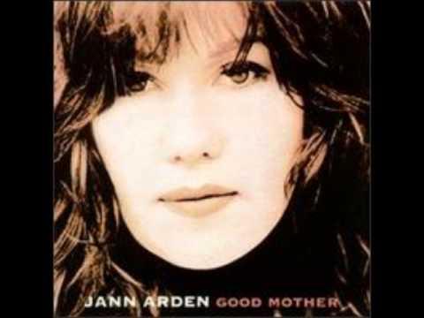 Jann Arden - Best Dress