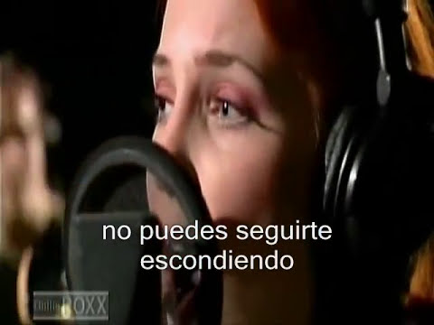 Cry for the moon - Epica (subtitulos en español)