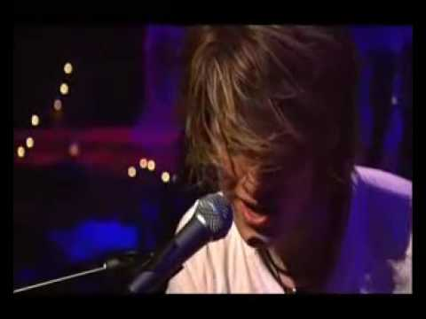 "Hanson ""Crazy Beautiful"" -Live 2003-"