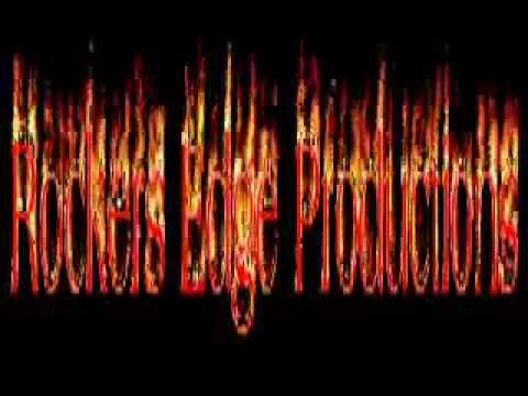 Cheap Trick - The Flame (Lyrics)