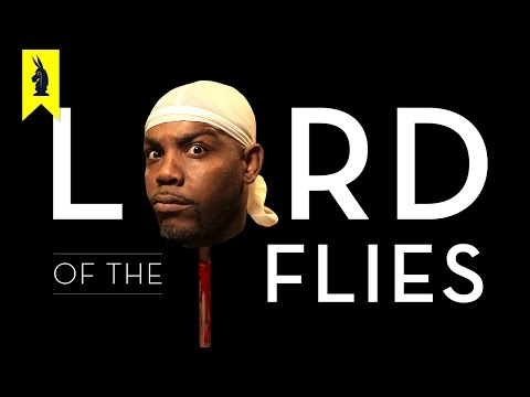 Download Lagu Lord of the Flies - Thug Notes Summary and Analysis MP3 Free