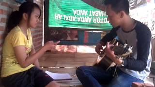 download lagu Nadya-kuingin Selamanya-lagu Ungu gratis