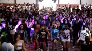 Kpop Random Play Dance in Brazil 2018 - 3rd Edition