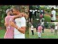 ❤️ Surprise Gay Marriage Proposal 🔥| Mosa & Siya 😍