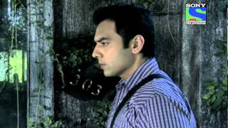 Aahat - Episode 7B