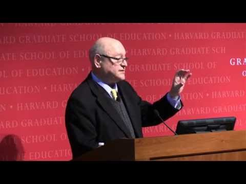 Askwith Forum: Higher Education, the Cost Disease, and Systemic Reform