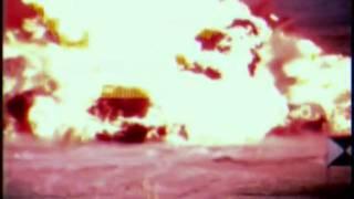 Watch Jesus  Mary Chain Fall video