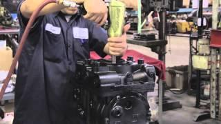Danfoss 90 Series Hydraulic Pump | Riverside Hydraulic Pump Sales & Service