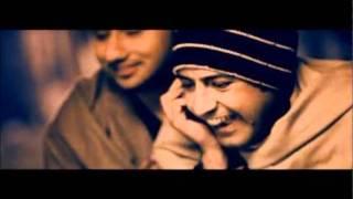 Watch Honey Singh Angreji Beat video