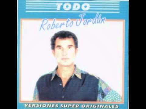 Roberto Jordan - Soy un creyente.flv